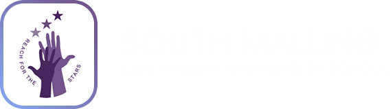 South Malling CE Primary